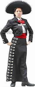 30 new Mariachi Pants For Women u2013 playzoa.com