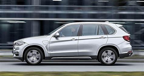 Fuel Economy Suv by 2017 Bmw X5 Xdrive35i Suv Review Fuel Economy 2018 Best Suv