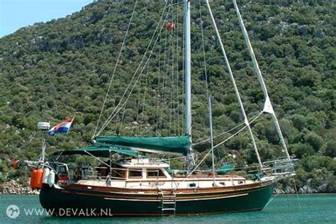 tayana  pilothouse ketch google search sailboats
