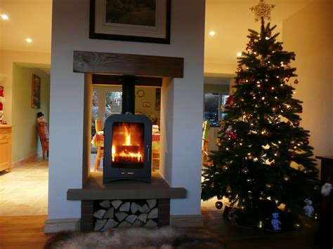 pin  vesta stoves  pictures  wood burning stoves