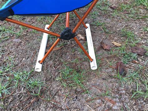 100 helinox c chair vs chair two amazon com