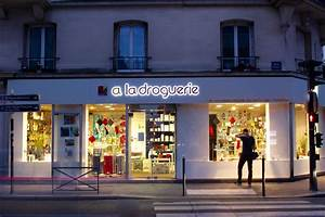 La Droguerie Rennes : a la droguerie entreprise d 39 lectricit g n rale 46 rue des morillons 75015 paris adresse ~ Preciouscoupons.com Idées de Décoration