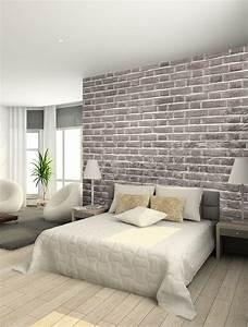 25+ best ideas about Bedroom Wallpaper on Pinterest