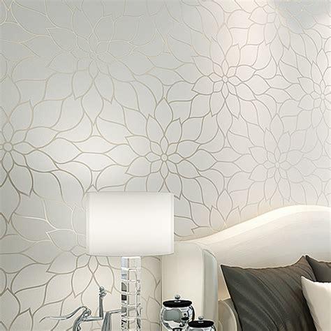 papier peint contemporain chambre davaus papier peint chambre contemporain avec des