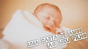 Casa Amore De : mam e de casa carta de amor ao meu filho a love letter to my son youtube ~ Eleganceandgraceweddings.com Haus und Dekorationen