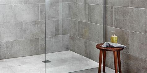 Stone Effect Tiles   Wall & Floor Tiles   Topps Tiles