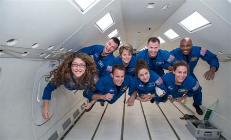 If A Main Purpose Of Iss Is To Perform Microgravity