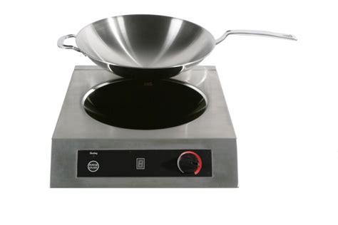 cuisine au wok electrique location wok électrique poêle