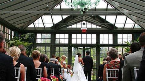metro detroit wedding venues detroit wedding  royal