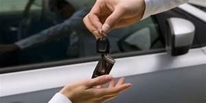 Vice Caché Voiture Occasion Particulier : voiture d occasion quels recours contre un vice cach euro assurance ~ Gottalentnigeria.com Avis de Voitures