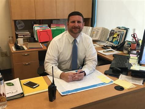 Delran appoints new principal at middle school - The Sun ...