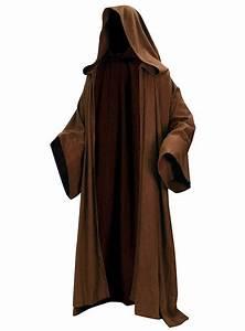 robe obi wan maskworldcom With obi wan robe