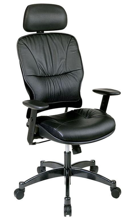my recent favorite ergonomic seating this company