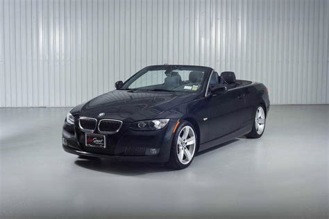 2010 Bmw 335i Convertible by 2010 Bmw 335i Convertible