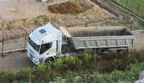 chausson materiaux siege social transport matériaux vendée transports rivière biron