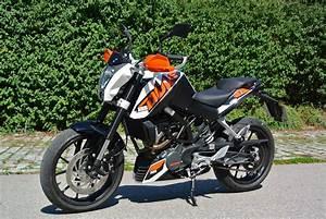 A1 Motorrad Kaufen : ktm motorrad f r a1 f hrerschein motorrad bild idee ~ Jslefanu.com Haus und Dekorationen