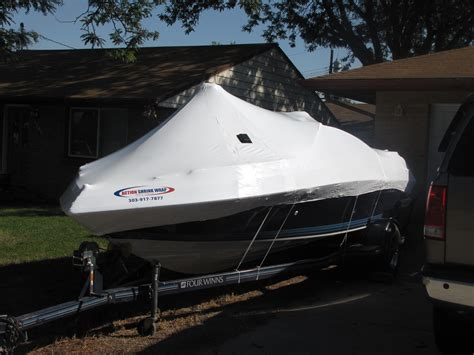Boat Shrink Wrap Denver by Colorado Product And Service Listings Us Marine Repairs