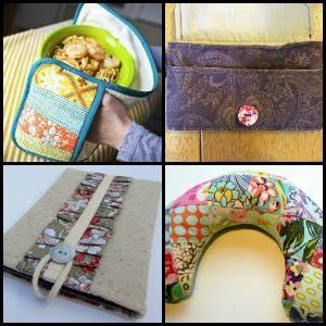 4 Homemade Gifts For Any Occasion 7 New DIY Gift Ideas