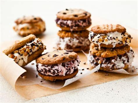 melbourne s 13 best desserts melbourne the list