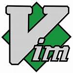 Vim Icon Svg Pixels Wikimedia Commons Nominally