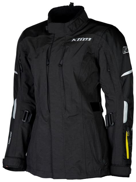 discount motorcycle jackets 599 99 klim womens altitude armored textile riding 1043853