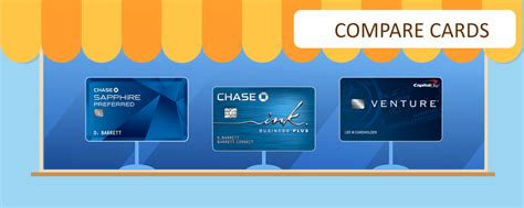 Compare rewards credit cards with bonus points, high earn rates, uncapped points and various other benefits so you can find a card that suits your needs. Best Rewards Credit Cards for International Travel