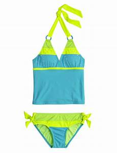 206 best images about cute bathing suits from JUSTICE ️ on ...