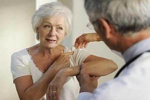 Артрит и артроз лечение в казани