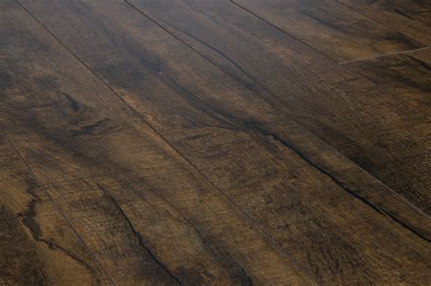 antique chestnut laminate flooring laminate flooring 5 reasons why it s better than ever