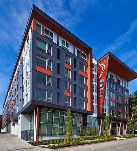 Appartments Seattle by Astro Apartments Seattle Washington Wa Localdatabase