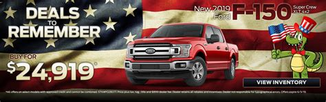ford dealer  gainesville fl  cars gainesville