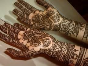 makeup classes ta mehandi designs 2012 henna designs