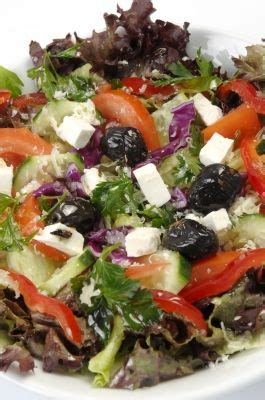 diätplan ohne kohlenhydrate salat ohne kohlenhydrate low carb salat ohne kohlenhydrate ohne kohlenhydrate und rezepte