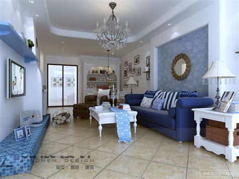 Living Room Design Ideas From Pinchen Design