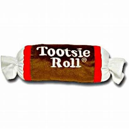 Tootsie Roll Clipart Library