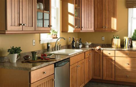formica butternut granite kitchen countertops