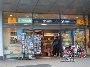 Media Markt Hamburg Altona : k kiosk 1 foto hamburg altona altstadt gro e bergstra e golocal ~ Eleganceandgraceweddings.com Haus und Dekorationen