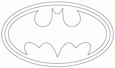 batman logo cake template nayeli s crafts the creative spot my husbands birthday card