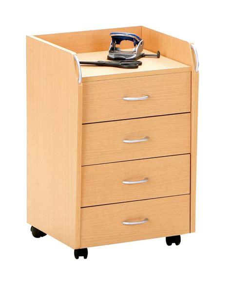 caisson de bureau sur roulettes caisson de bureau sur roulettes pronto meubles de bureau