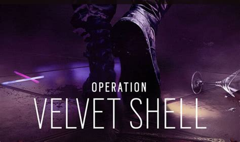 what does siege rainbow six siege patch notes update reveals more on