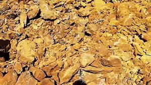 Tarcowie Rock Phosphate