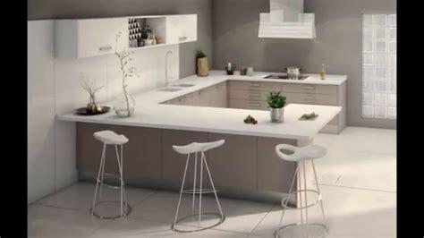 cuisine equipee cuisine sur mesure cuisine équipée cuisine moderne et