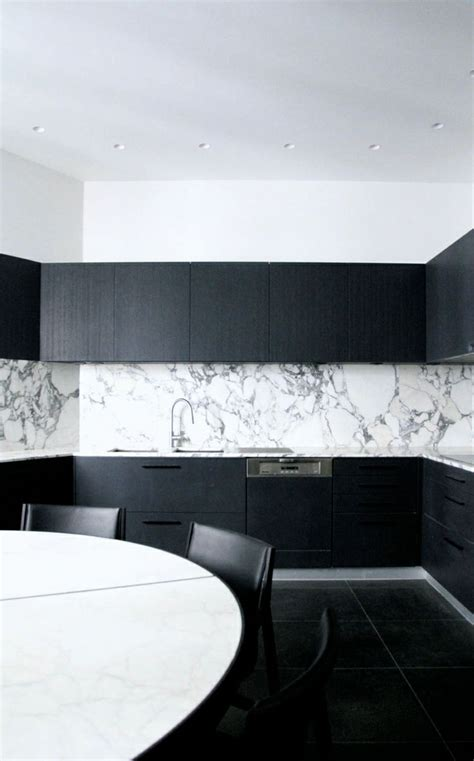 best 20 black marble ideas on