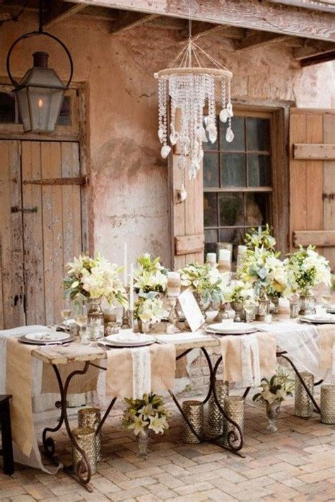 country wedding country chic 2069299 weddbook