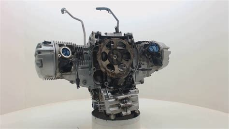 used engine bmw r 1200 gs 2004 2007 r1200gs 04 2004 03 171223