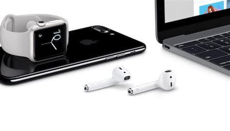 how to connect apple airpods to your iphone fix common