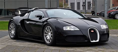 bugatti veyron top speed tesla announces model s p100d 0 60mph in 2 5 seconds 315