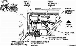 cadillac srx relay diagramhtml autos post With door lock relay main fuse relaycar wiring diagram