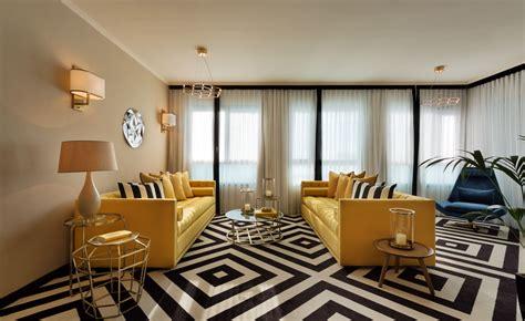 brown beach house hotel review tel aviv israel