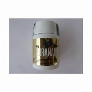 Turanabol Chlorodehydromethyltestosterone 100tabs 10mg